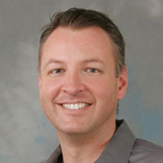 Eleazar Lawson, MD