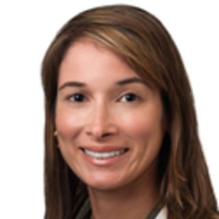 Emanuelle Bellaguarda, MD
