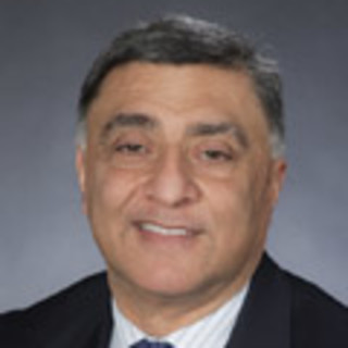 Gurkamal Chatta, MD