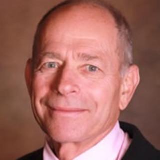 Peter Licht, MD