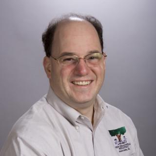 Jay Weinberg, MD