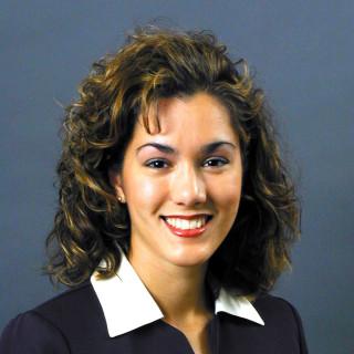 Shanae (Jacobson) Hanoute, PA