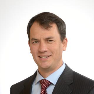 Jason Huffman, MD