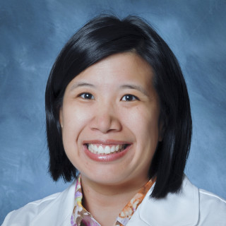 Amy Peng, MD