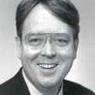 David Hikes, MD