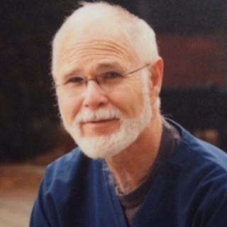 Larry Clark, MD