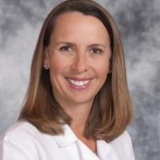 Pamela Honsberger, MD