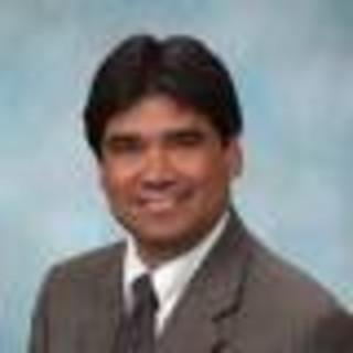Gerardo Colon-Otero, MD