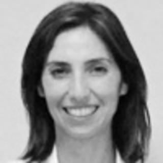 Lilyana Amezcua, MD