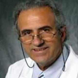 John Rousou, MD
