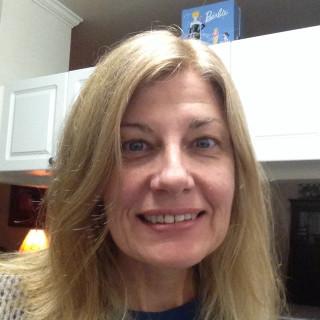 Jennifer Holan, MD