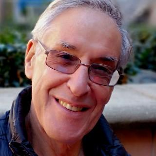 Jeffrey Posen II, MD