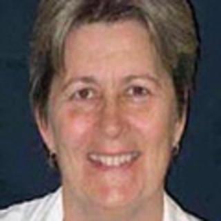Patricia Enzman, DO