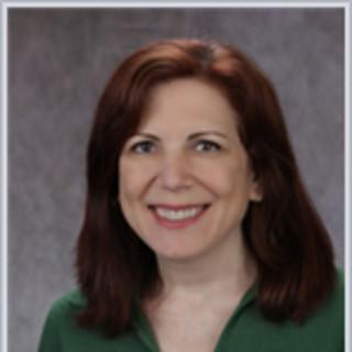 Rachel Knopoff, MD