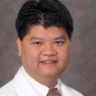 Don Nguyen, DO