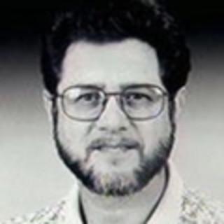 Paul Palma, MD
