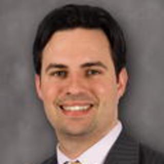 James Libecco, MD