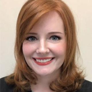 Delicia Garner, PA