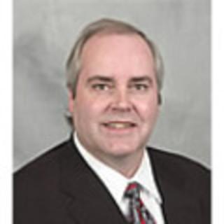 Robert Highland, MD