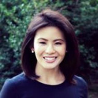Nikki Tang, MD