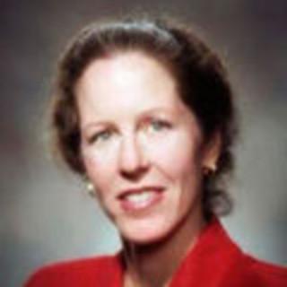 Carolyn Coffman, MD
