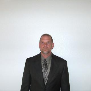 Dean Pollnow, MD
