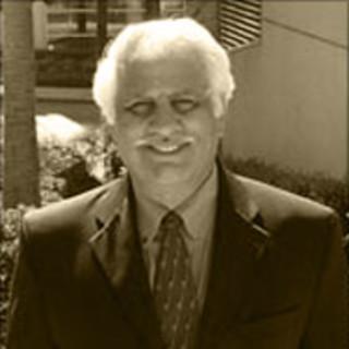 Mohammad Akmal, MD