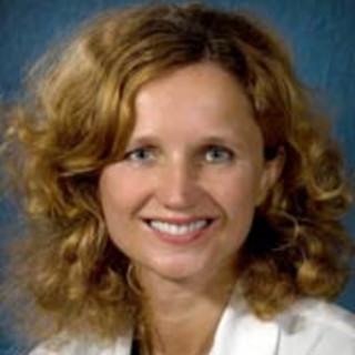 Jana Galan, MD