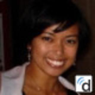 Sophia Sterner, MD