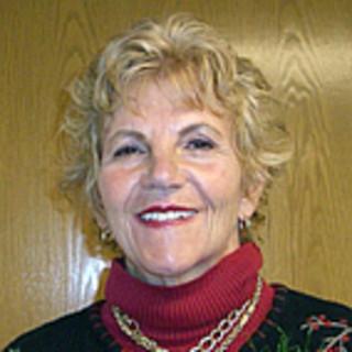 Susan Bray, MD