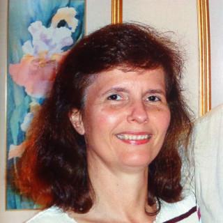 Carolyn Piccone, MD