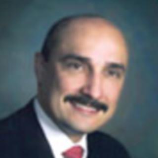 Christian Guzman, MD