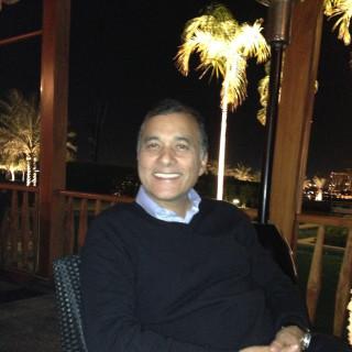 Ali Syed, MD
