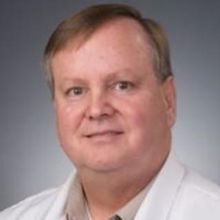 Charles Prior, MD
