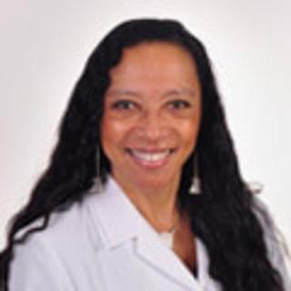 Jacqueline Junkins Hopkins, MD