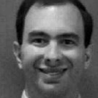 Kimon Zachary, MD
