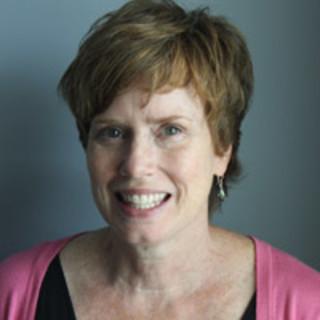 Joan Cardone, MD