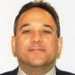 Robert Yapundich, MD