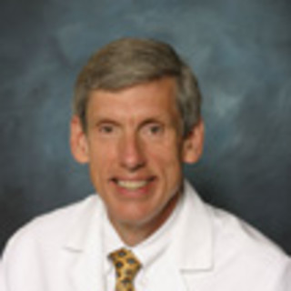 Daniel Flanigan, MD