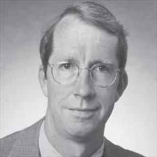 Todd Weisman, MD