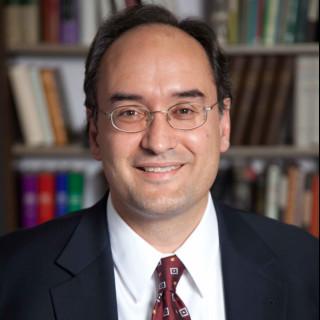 Brian Aslami, MD