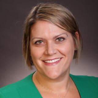 Erika Stalets, MD