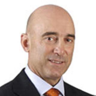 Theodore Diktaban, MD