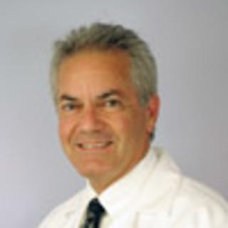 Jay Jahanmir, MD