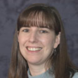 Amy (Goldstein) Filbrun, MD