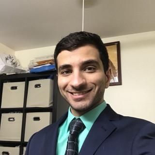 Edwar Youssef, MD