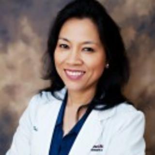 Ethelynda (Jaojoco) Tolentino, MD