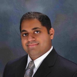 Ajay Sood, MD
