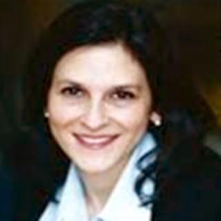 Meredith Prevor-Weiss, MD