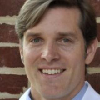 Christopher Gaskin, MD
